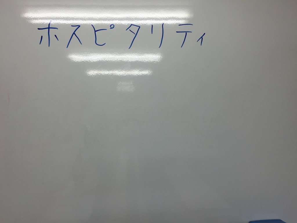 20160411